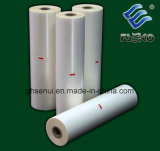 35mic BOPP Super Stick Thermal Film for Digital Printing (FSEKO)