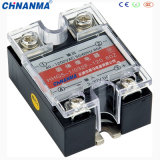 Solid State Relay (HHG2-1/250F-22 10-80A)