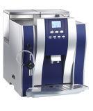Best Home Fully Automatic Coffee Espresso Machine