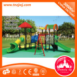 Outdoor Play Set Outdoor Playground
