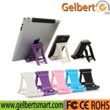 Novel Portable Adjustable Folding Phone Holder (GBT-B006)