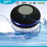 Designed Wireless Speaker Waterproof LED Bluetooth Speaker