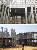 C Section Frame for Steel Structure House Beam