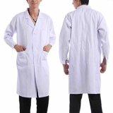 Custom White Color Nursing Hospital Uniforms
