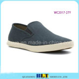 Women PVC Casual Shoes