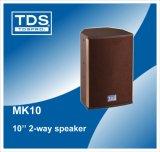 Mk10--Effects Machine for Hire-Nice Sound Voice in Club, Karaoke, Tkv