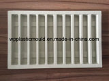 Cement Mould Reinforced Inner Support Mold 20cm (NC202610U-YL)
