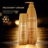 Hight Quality Natural Herbal Bio Keratin Shampoo for Damaged Chemical Hair