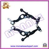 Auto Control Suspension Arm for Mazda 6 (GS1D-34-300 GS1D-34-350)