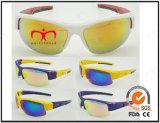 Fashionable Hot Selling Promotion Men Sport Sunglasses (20548)