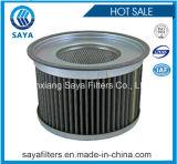 39894597 Ingersoll Rand Air Compressor Air Oil Separator