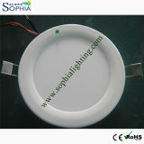 10W-20W Emergency Panel, Emergency Downlight, Emergency Indicator Lighting