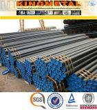 API 5L Gr. B Seamless Carbon Steel Line Pipe Price
