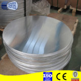 Good Quality aluminum circle sheet