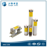 High Voltage Fuses, Limited Current Fuse