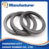 High Temperature Resistant Rubber HNBR Rings