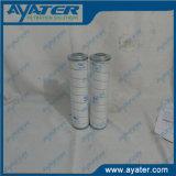 Ayater Supply Pall Filter Housing Hc9601fdt13h