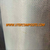 120gsm C Glass Fiberglass Cloth for Pipe