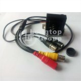 Wincor ATM Part Universal Camera 1750048416