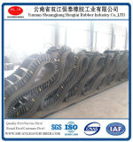 Hot Sales-Corrugated Sidewall Conveyor Belt Made in China Yunnan Kunming