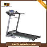 Fitness Home DC Motor Electric Motorized Folding Mini Treadmill