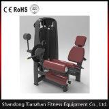 2015 Hot Sale Dual Founctional Strength Equipment Tz-6055 Seated Leg Curl & Leg Extension