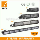 Super Bright 25.5′′ 336W High Lumens High Power Philips LED Light Bar for Jeep