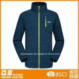Men′s Fleece Fashion Sport Jacket