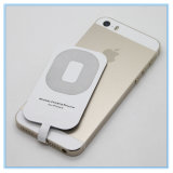 Fast Charge Wireless Charging Pad iPhone Receiver