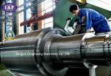Super Steel B564 I901 Forging-Forged Shaft