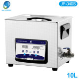 Skymen New Arrived Digital 10L Benchtop Ultrasonic Cleaner for Small Parts