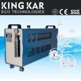 ce certificate power saving water electrolyzer water welding