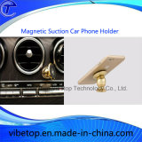 Newest Style 360degree Rotating Magnetic Cell Phone Bracket