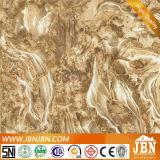 800X800mm Noble Glazed K Golden Microcrystal Stone Tile (JK8304C)