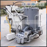 Machine for Road Marking/Used Thermoplastic Road Marking Machine