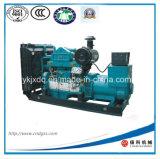 Tongchai Diesel Engine 250kw/312.5kVA Diesel Generator Set