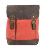 Fashion Girl Canvas Bag (RS-659B)