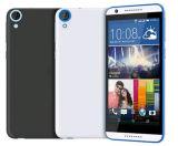 Fashion Refurbished Original Phone Desire 820 Cell Phone Mobile Phone