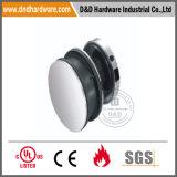 Glass Standoff Holder (DDGC-55)