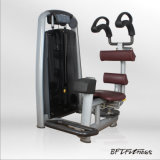 Professional Gym Body Building Rotary Torso for Sale (BFT-2013)