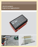 Deep Borehole Logging, Electric Logging System, Geologging, Slimhole Borehole Logging, Well Logging Equipment