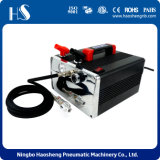HS-217 Chinese Mini Air Compressor Mini Air Compressor Set
