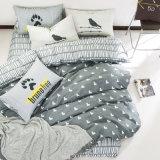 Cheap Home Textile Bedding Set Collection Cotton Bedding