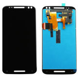 LCD Screen Assembly for Moto X Style / Pure Xt1575 Xt1572