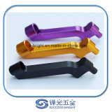 OEM (CNC MACHING PART)