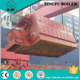 Payment Protection Biomass Steam Boiler