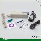 MCR200 Magnetic Card and EMV Card Reader/Writer