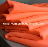 Yoga Textile Beautiful Cloth Lycra Fabric From Chinese Manufacturer