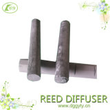 Carbon Rod for Reed Diffuser Fragrance Absorb and Spread