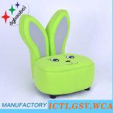 Lovely Rabbit Children Sofa/Chair (SF-76)